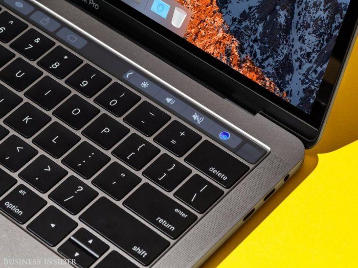 Упс! Пользователь расстался с $10000 за ремонт полностью исправного Apple MacBook Pro – фото 3