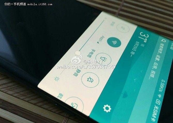 Xiaomi Mi Note 2 прошел сертификацию и дебютирует 27 сентября – фото 2