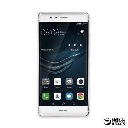 Honor V8: спецификация и ориентировочная цена будущей новинки особой линейки смартфонов Huawei – фото 3