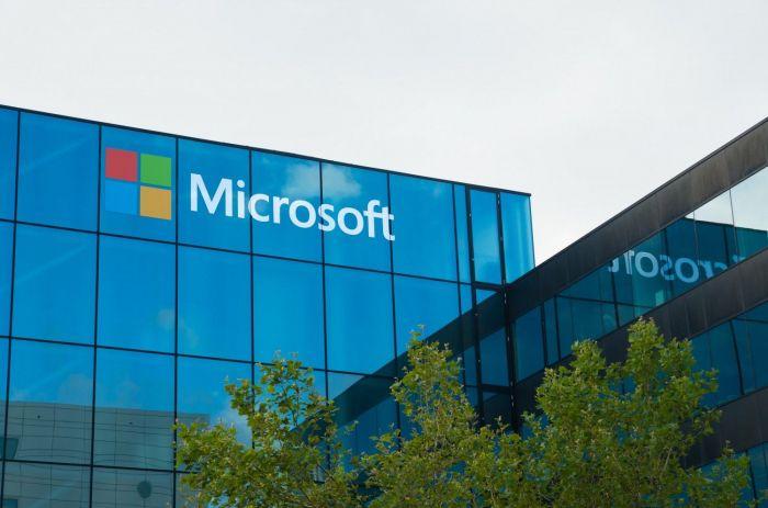 Microsoft только выиграла от прекращения поддержки Windows 7 – фото 1