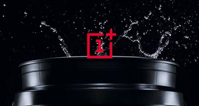 OnePlus 7 в воде не тонет, и аналогии здесь неуместны – фото 2
