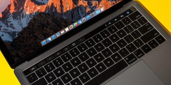 Упс! Пользователь расстался с $10000 за ремонт полностью исправного Apple MacBook Pro – фото 1