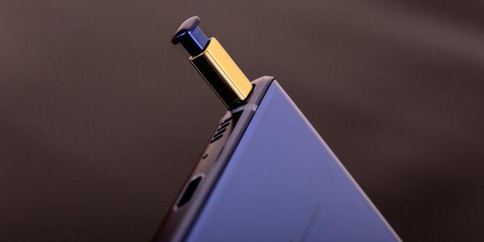 Вместо Samsung Galaxy S11 может выйти Galaxy One – фото 2