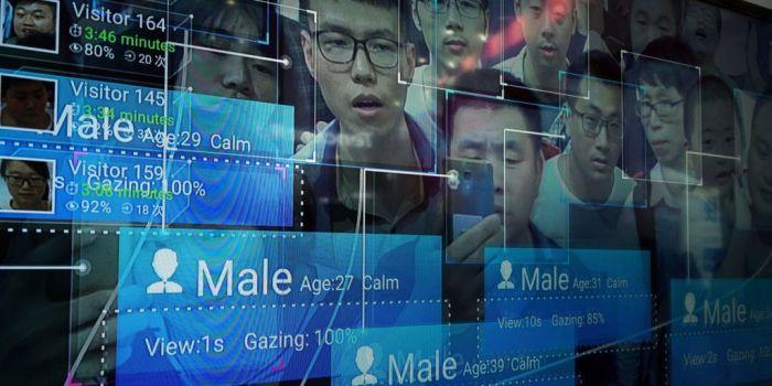Сканируй лицо и получи SIM-карту. В Китае начали действовать новые правила – фото 1
