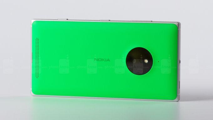 Nokia представит на MWC 2017 смартфон с 2K дисплеем, Snapdragon 820 и оптикой Carl Zeiss – фото 1