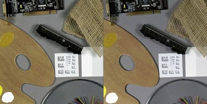 Сравнили возможности двойной камеры OnePlus 5T и OnePlus 5 – фото 3