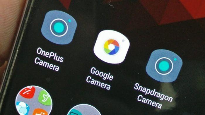 Глобальный баг: приложение Google Camera удаляет фотографии – фото 1