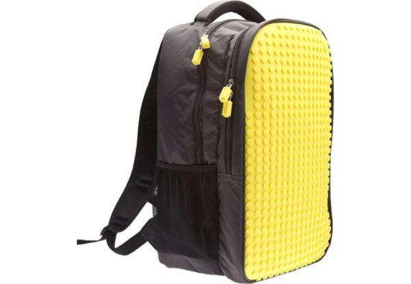 Стоит ли покупать для ноутбука рюкзак? – фото 3