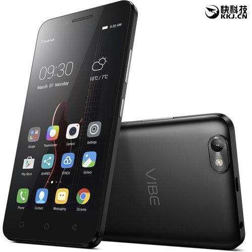 Lenovo Vibe C: оправдана ли цена $106 за смартфон с такими характеристиками? – фото 6