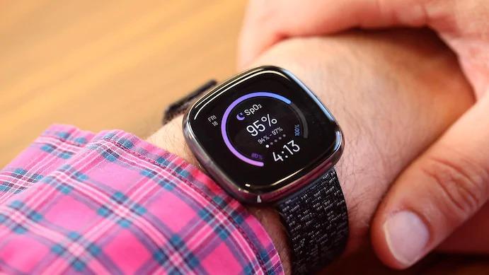 Пульсоксиметр Apple Watch Series 6 оказался бестолковой затеей – фото 1