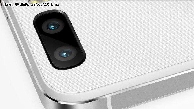 Sony Xperia M Ultra получит 6-дюймовый дисплей и процессор Snapdragon 652 – фото 3