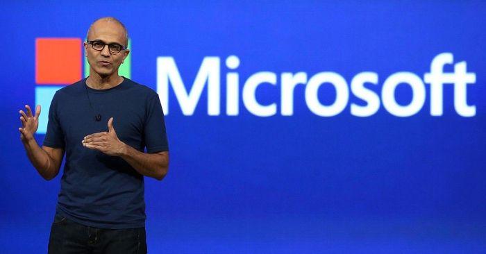 Microsoft готова к новой расстановке приоритетов, где Windows больше не на первом месте – фото 1