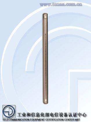 Предполагаемые изображения Huawei Mate S2 демонстрируют полное сходство с Nexus 6P – фото 5
