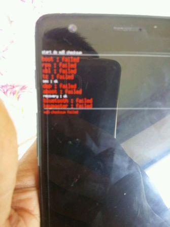 OnePlus 3 в металлическом корпусе снова засветился на шпионских фото – фото 2