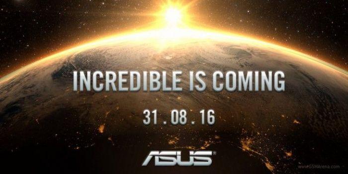 Премьера Asus Zenwatch 3 пройдет 31 августа – фото 1