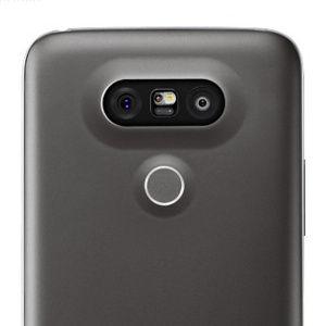 Стоит ли ждать появление смартфона с тремя тыльными камерами? – фото 1