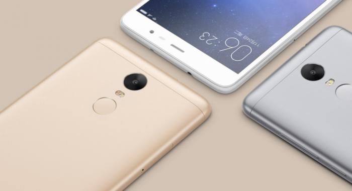 Xiaomi Redmi Note 3 Pro: видео (распаковка) достойного смартфона за разумные деньги – фото 1