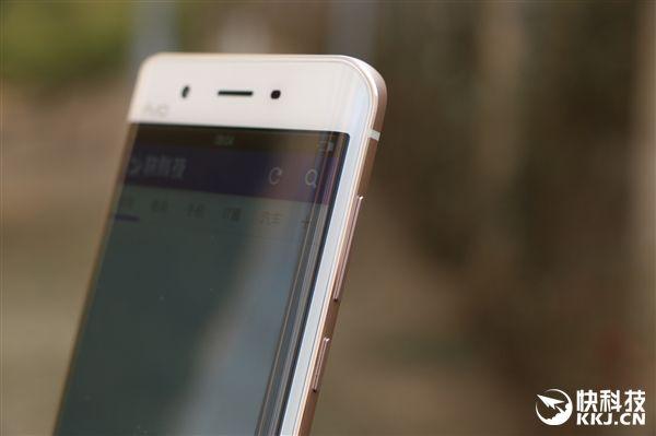 Xiaomi Mi Note 2: летняя презентация, новые слухи о трех модификациях и какими будут цены на них – фото 2
