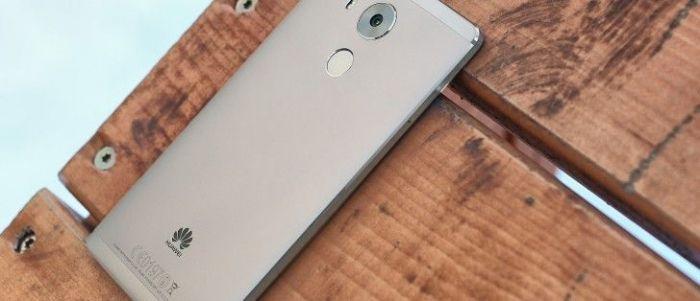 Huawei объявила о планах по обновлению смартфонов до Android 7.0 Nougat – фото 1