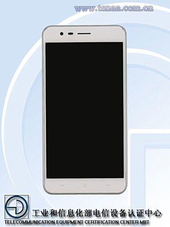 ASUS готовит к выходу смартфон на Snapdragon 625, аккумулятором на 4850 мАч и двойной камерой – фото 1