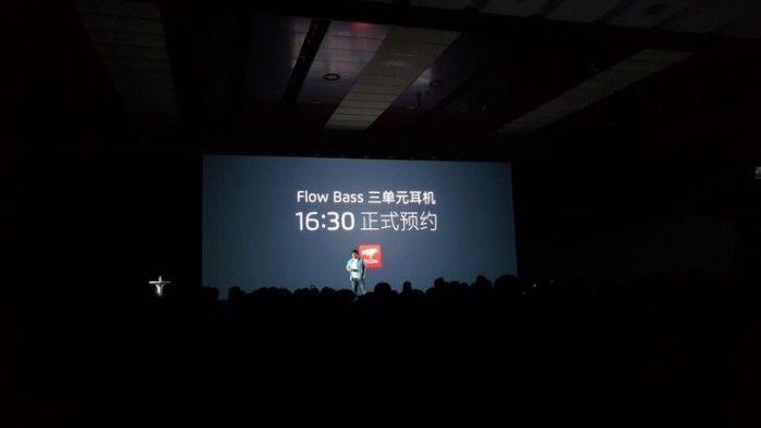 Анонс Meizu M6s: тонкие рамки, чип Exynos и хорошая цена – фото 13