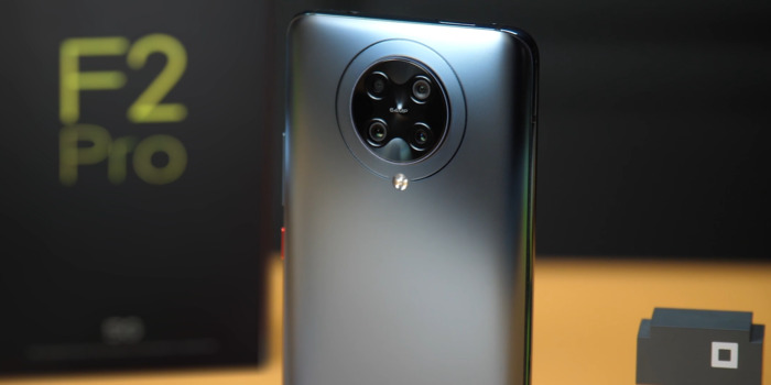 Xiaomi_Poco_F2_Pro_Pokofon_s_korobkoi