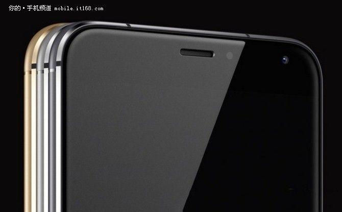 Meizu MX6 (M681Q) с процессором Helio X20 (МТ6797) представят в марте – фото 1