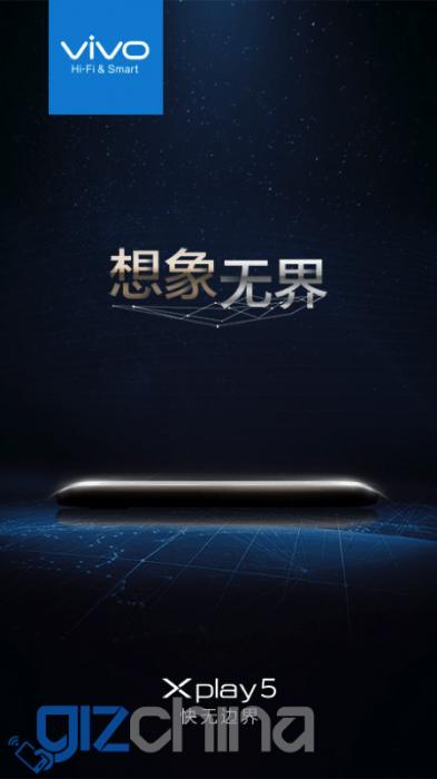 Huawei, Vivo и Xiaomi оснастят свои смартфоны гибкими AMOLED-дисплеями от Samsung – фото 1