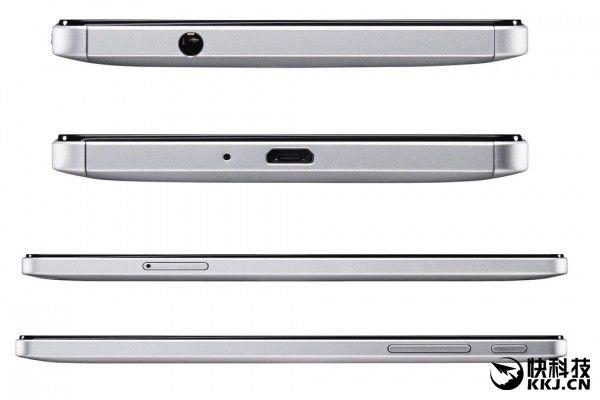 Новый смартфон под брендом VAIO получит Snapdragon 617 и Windows 10 – фото 6