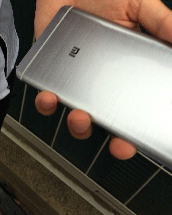 Цена Xiaomi Redmi Pro составит $195-$210 – фото 1