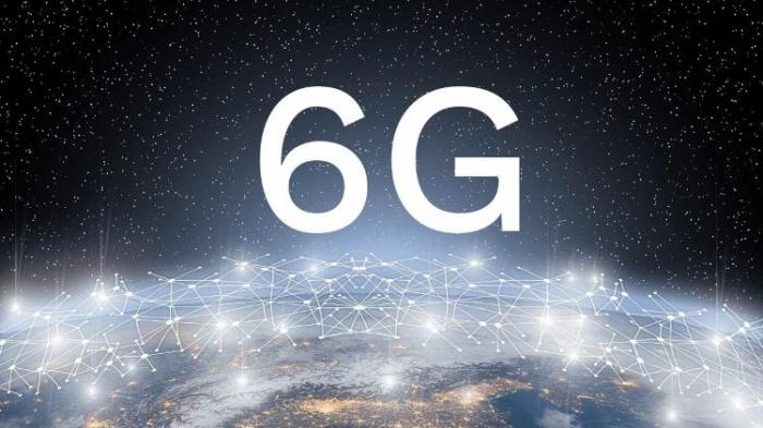 Передовик 6G: у кого больше всех патентов в этой сфере и когда запустят 6G-сети – фото 1
