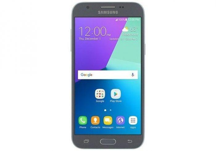 Samsung Galaxy J3 (2017) с процессором Exynos 7570 замечен в бенчмарке – фото 2