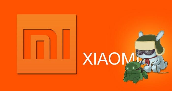 Феномен Xiaomi. Названы главные причины успеха – фото 2