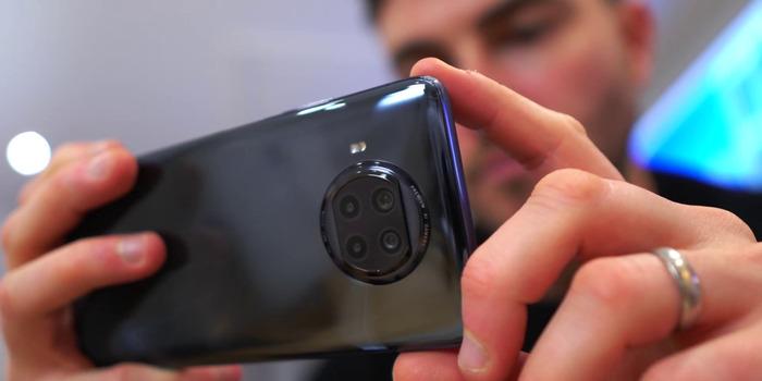 Xiaomi Mi 10T Lite обзор - пришел унижать POCO X3! – фото 3