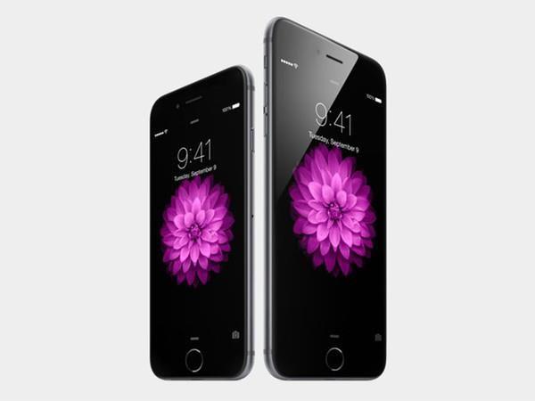 Смартфоны с дисплеями до 5 дюймов по-прежнему наиболее востребованы – фото 3