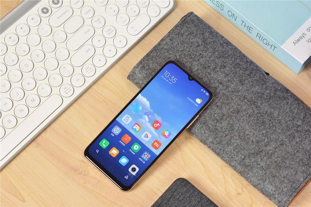 Анонс Redmi 10X 5G и Redmi 10X Pro 5G: первые смартфоны с Dimensity 820 – фото 1