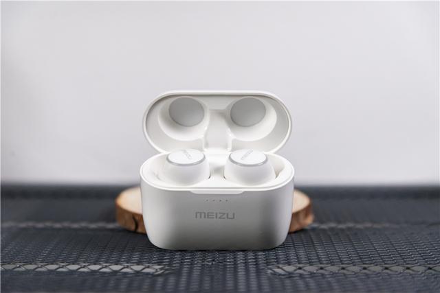 Meizu POP 2 — новые беспроводные наушники за $60 – фото 2