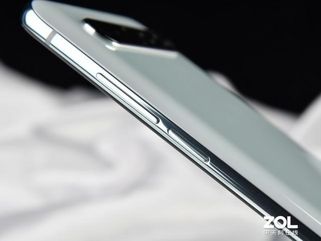 Анонс Meizu 17 и Meizu 17 Pro: сбалансированные 5G-флагманы – фото 4