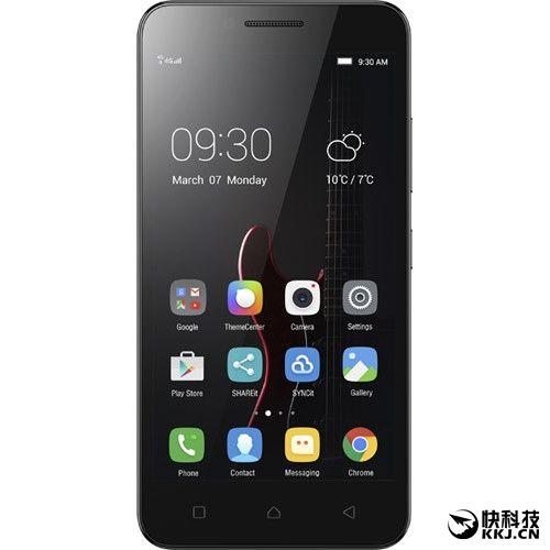 Lenovo Vibe C: оправдана ли цена $106 за смартфон с такими характеристиками? – фото 1