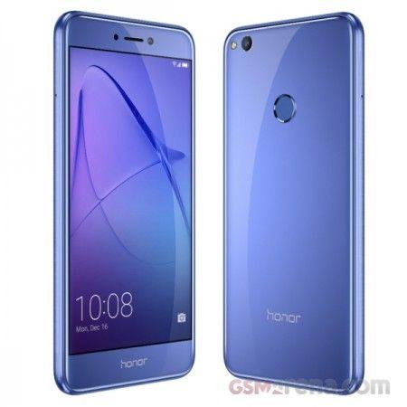 Honor 8 Lite: раскрыты характеристики и цена смартфона – фото 1