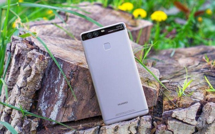 Huawei P10 грозит быть самым дорогим смартфоном в своей линейке – фото 1