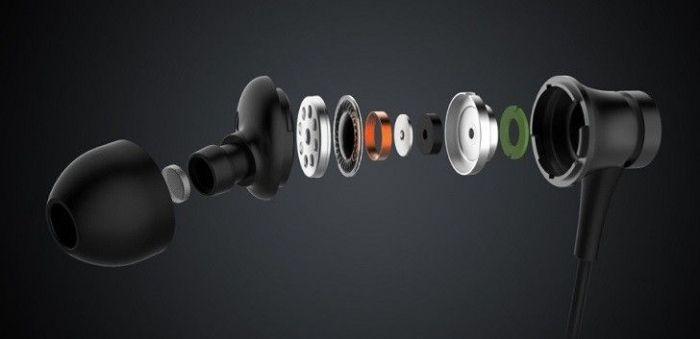 Xiaomi Piston Fresh – новые наушники-вкладыши с ценником всего $4 – фото 1