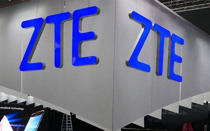 ZTE анонсирует на MWC 2017 смартфон с поддержкой гигабитных LTE-сетей – фото 1
