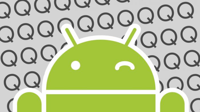 Бета-версия Android Q будет включать больше смартфонов, чем Android P – фото 3