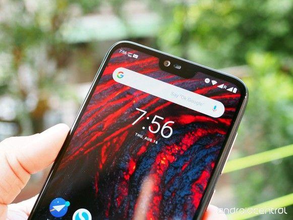 Представлены Nokia 6.1 Plus и Nokia 5.1 Plus: «безрамочные» смартфоны на стоковом Android – фото 6