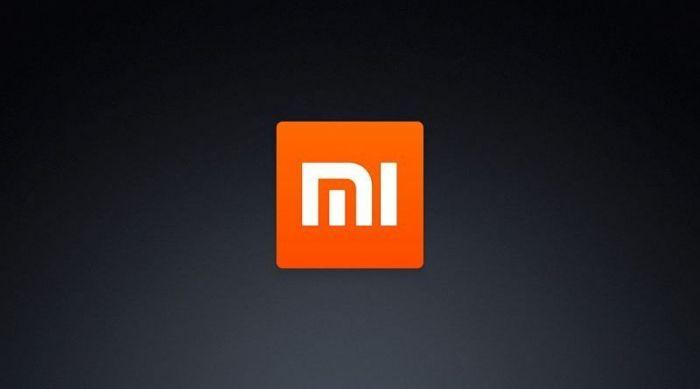 Xiaomi ставит перед собой цели на 2019 год – фото 1