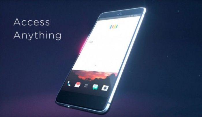 HTC Ocean Note избавится от 3,5 мм аудиоджека – фото 1