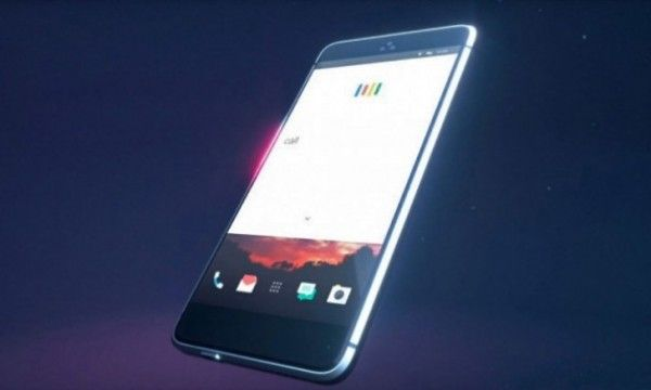 HTC U Play, U Ultra и X10: дебют 12 января и подробности о смартфонах – фото 1