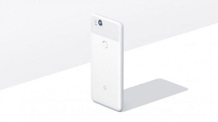 У Google Pixel 2 и Pixel 2 XL теперь проблемы со звуком – фото 1