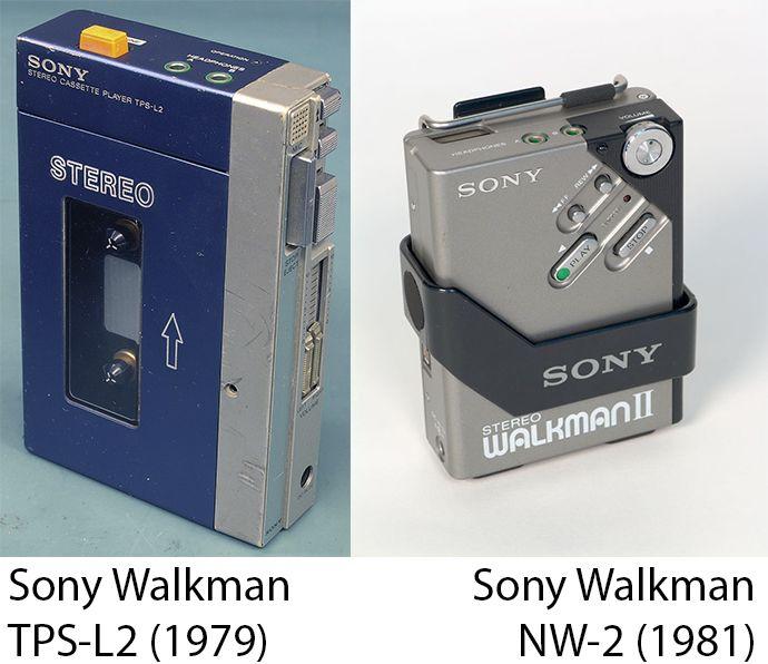 Sony прощается с 3,5 мм аудиоджеком – фото 1